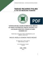 tesis ricardo palma 2015.pdf