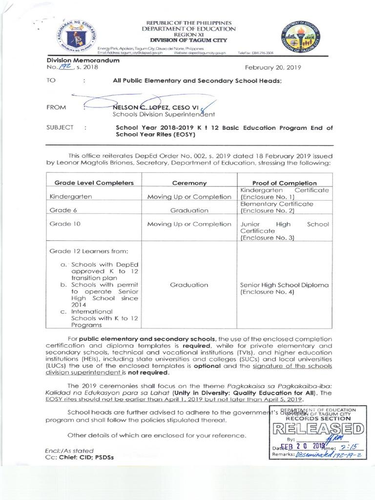 DM192-02-20-19-SCHOOL-YEAR-2018-2019-K-TO-12-BASIC-EDUCATION-PROGRAM