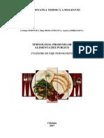 Tehnologia_prod_aliment_publice_Fise_tehnolog_DS.pdf