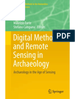 Digital_Methods_and_Remote_Sensing_in_Ar.pdf