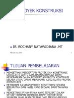 17200039772057CE349E54520172_proyek_konstruksi