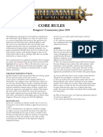 Age of Sigmar Core Rules Designers Commentary Base Sizes En2