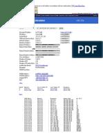 IPv4 Subnet Calculator - 10.0.0.0_25