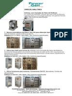 1 a 9 POWERGEN  FILTROs COM CORREÇÃO SIMULTÂNEA.pdf