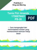 LTM1 FG3 Tania Fitri Ananda