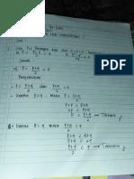 Jawaban Kalkulus Ica