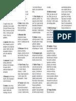 22 maneiras de variar o peito de frango.docx