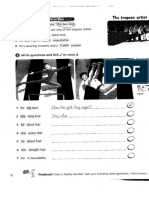 Exp-4-.pdf