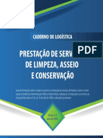 Cad_Log_Limp_Conserv.pdf