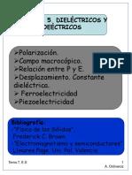 tema 5 Dielectricos y ferroelectricos.ppt