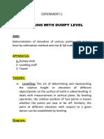 EXPERIMENT -01.pdf