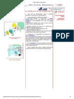 Impianto elettrico del frigorifero.pdf