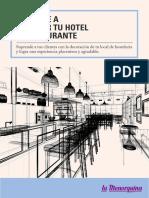 ebook-decoracion-hotel-restaurante.pdf