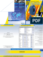Pneus génie civil et travaux publics.pdf