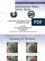 GPS Vertical Accuracies.pdf