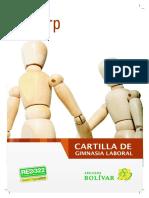 CARTILLA GIMNASIA LABORAL (4).pdf