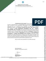 Apostila_defensor