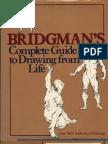 Анатомия баммеса pdf - pdfmythcl