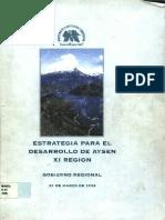 GORE Aysen 1995.pdf