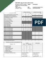 INSTRUMEN lKjIP. LPPD. INPRES 377.docx