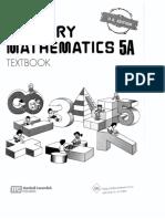 5a-textbook-160604195541.pdf