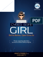 Cyber Safe Girl eBook.pdf