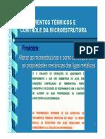 4_1_PRINCIPAIS_TRATAMENTOS_T_RMICOS.pdf
