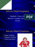 Salivary 020626 Slides[1]