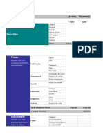Planilha de Orçamento Pessoal (1)