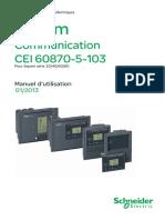 Notice_Sepam_IEC103_FR.pdf