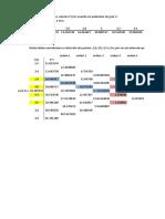Diferencas Divididas Livro p._256