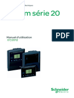 Notice_Sepam_serie20_FR.pdf