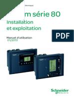 Notice_Sepam_serie80_Exploitation_FR.pdf