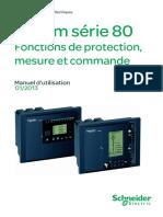 Notice_Sepam_serie80_Fonctions_FR.pdf