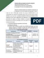 EDITALPAEI2019ERRATA.pdf