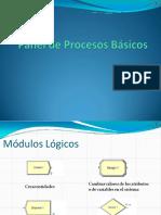 PanelBasico Clase 3