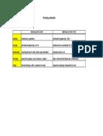 Schedule_B30.2&B30.10