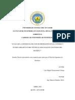 T-UCE-0012-085-2018.pdf
