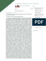 MORIN, Edgar (2005) Educação na era planetária - Conferência na Universidade São Marcos, São Paulo, Brasil, Texto (na íntegra).pdf
