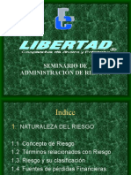 ADMON DE RIESGOS 2.ppt