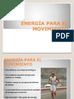 ENERGÍA PARA EL MOVIMIENTO 2016.pdf