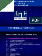 Cont Financiera