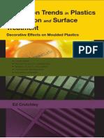 innovation trends in plastics.pdf