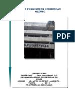 COVER LAPORAN AKHIR-.doc