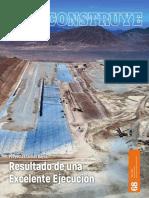 rev.emin68.pdf
