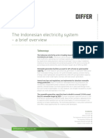 Indonesia_overall_FINAL.pdf