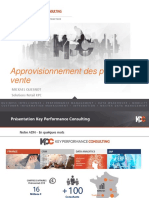 Guide_SAP Retail_Approvisionnement Des Points de Vente V4