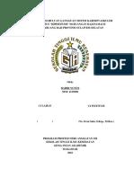 LAPORAN_PENDAHULUAN_HIPERTENSI_2.docx