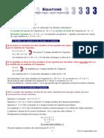 3_Equations_C