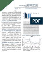 MERC 2019 01 11.pdf